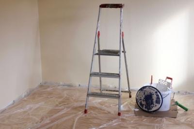 rechtsanw lte struck dortmund sch nheitsreparaturen bei auszug aus der mietwohnung. Black Bedroom Furniture Sets. Home Design Ideas