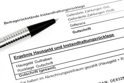 nachbereitung der eigentmerversammlung informations und auskunftsrechte - Protokoll Eigentumerversammlung Muster